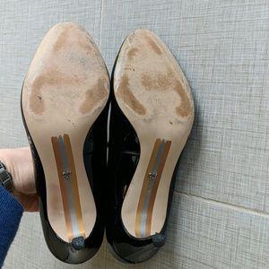 7f43045f2 Sam Edelman Shoes - Sam Edelman  Elise  Pumps